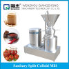 Colloid Mill for Cream Colloid Mill for Jam