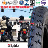 Wholesale 2.75-18 High Power Motorcycle Tyre