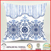 2016 New Design Luxury Printed Cushion Cover Df-C009