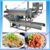 2017 New Design Cool Noodle Machine For Sale
