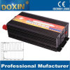CE Approved Modified Sine Wave Power Inverter 2000W