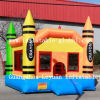High Quality Kids Inflatable Mini Indoor Bouncer Wholesale Price