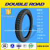 Popular Pattern 300X17 Motorcycle Tire to Africa