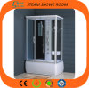 Comfortable Luxury Steam Shower Cubicle (S-8820)