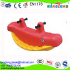 Brand New Funny Plastic Seesaw Kl 170A