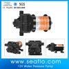 Seaflo 12V 3.0gpm 55psi Water Pump