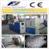 PVC Hot Cutting Pelletizing Machine/Hot Cutting Pellets Production Line/Hot Cutting Granulation Line