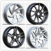 Cool Fashion Auto Alloy Wheel Rim
