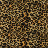 Yingcai Leopard Hydrographics Water Transfer Printing Film
