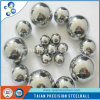 Car Parts Used Best Service Chrome Steel Ball