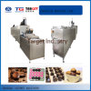 Cq600full Automatic Chocolate Moulding Line