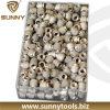 Marble Granite Sandstone Limestone Cutting Diamond Wire Saw Beads