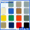 3mm PE Aluminum Composite Panel for Indoor Decorative Wall Panel