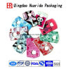 Popular Custom Printed Packaging Gift Pouch Packing