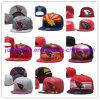 Arizona Hat Custom Cheaper Promotional Cardinals Caps Cheaper Blank Baseball Cap