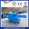 Cotton Waste Clothes Shredder Recycling Machine/ Linen Tearing Machine Non-Woven Cutting Machine