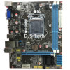 on Sales Djs Mainboard for Desktop Computer Accessories
