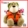 Best Teddy Bear Brand Stuffies Animal Bear Plush Animal Toys
