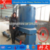 Big Capacity Gold Mining Concentrator