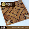 Best Seller of The Rose Wood Parquet/Laminate Flooring