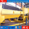 Alluvial Gold Mining Production Machinery