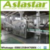 Hot Juice Beverage Drink Bottling Filling Machine Prices