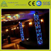 Concert Aluminum Spigot Lighting Stage Truss with Roof System