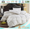 Super Soft White Duck Down Comforter Goose Down Quilt