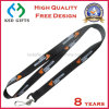Souvenir Printed Promotional Items Phone Lanyard