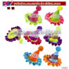 Birthday Hat Hair Clip Hair Decoration Birthday Party Supplies (P4083)