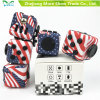 Magic Fidget Cube Adult Stress Relief Desk Play Toys Special Gift for Adult Kids