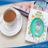 Factory Direct Sale Cartoon Rubber Coasters for Promotion Gift
