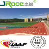 Guangzhou Manufacturer of Various Running Track Surfaces