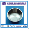 Customized 99.95% High Quality Molybdenum Crucible for Sapphire Growing Furnace