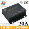 20A, High Frequency DC Converter