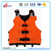 2016 Manufacturer Water Sports Life Jacket Prices