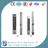 Electric Submersible Water Pump (SP)