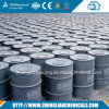 China Manufacturer Calcium Carbide 50-80mm Size