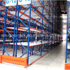 Industrial Selective Heavy Duty Racking System