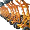Ce Certificate Small Wheel Loader for Hot Sell