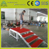 Stage Equipment Aluminum Stage for Outdoor Performance