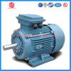 Industrial 440V Three Phase 150 HP Electric Motors Flange Amount