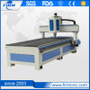 Multi Function Woodworking CNC Routing Machines for Artwork Industry