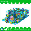 Cheer Amusement Park Kids Playground Set (KP160325)