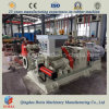 Rubber Straining Machine for Reclaimed Rubber