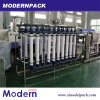 Water Treatment Equipment/Hollow Fiber Ultrafiltration Device