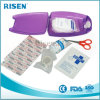 Medical Car Travel Outdoor Emergency First Aid Box