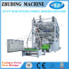 Automatic PP Non Woven Fabric Making Machine for 1600ss/2400ss/3200ss