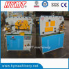 Q35Y-10 single cylinder hydraulic punching shearing bending machine