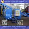 SL-1200 Double Hook Waste Tire Wire Drawing Machine
